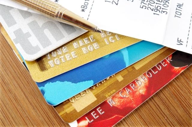 توقيف شخص في الدار البيضاء بشبهة الاحتيال في سرقة أصحاب البطاقات البنكية