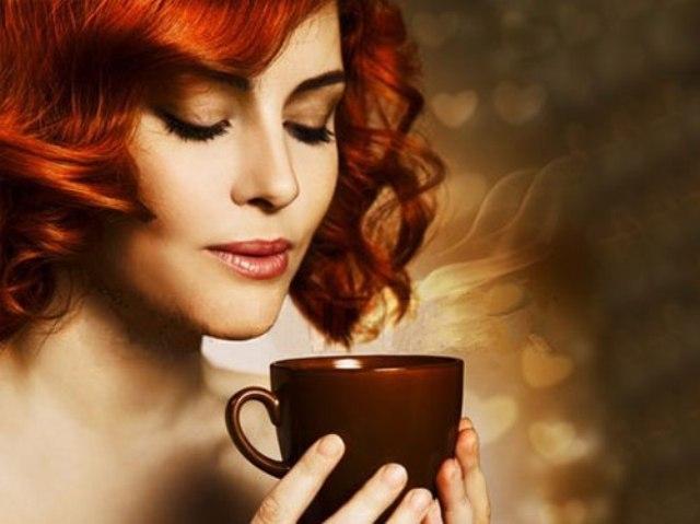 تعرفوا على تأثير القهوة قبل القيلولة على صحتكم