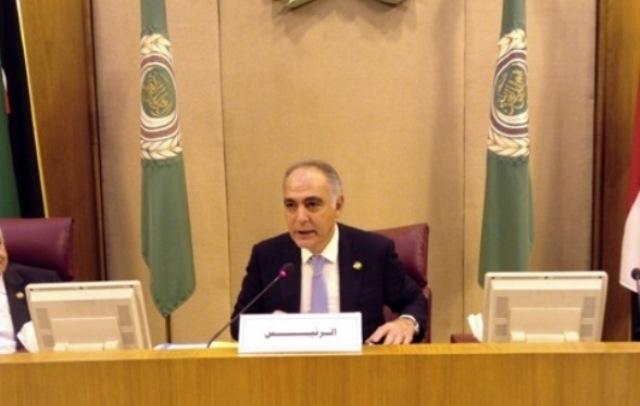مزوار أمام وزراء الخارجية العرب في القاهرة: المغرب يؤكد ملحاحية ترسيخ العمل العربي المشترك