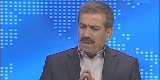 سهام بنسدرين: المغرب قام بأول تجربة في الوطن العربي في مجال العدالة الانتقالية
