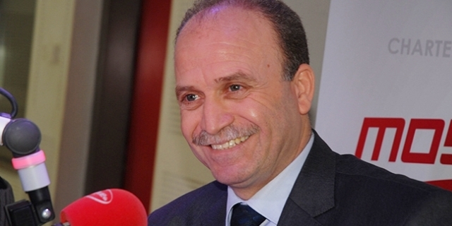 صناعة مناخات سياسية في تونس