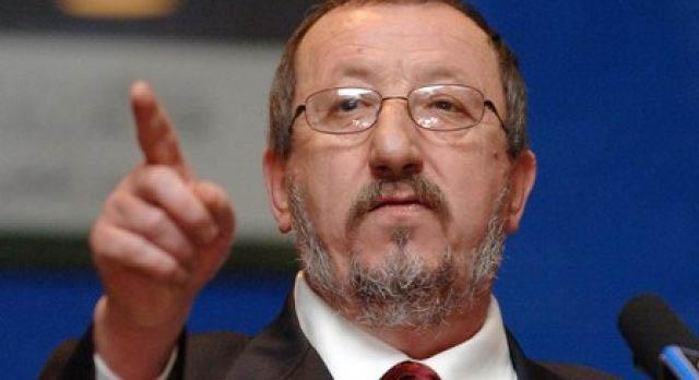 خصوم الأمين العام للاتحاد العام للعمال الجزائرين يحضرون للإطاحة به