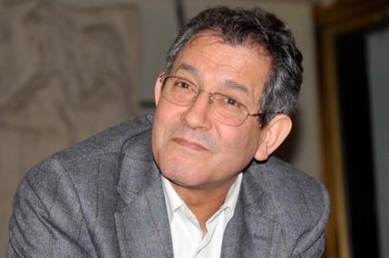 تونس تحتضن تكريم الزجال المغربي احمد المسيح