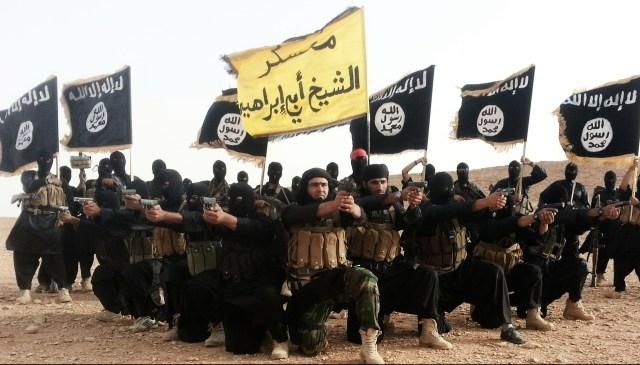 أعضاء الخلية الإرهابية في الناظور ومليلية كانوا يعتزمون إشاعة جو من الرعب والهلع داخل المملكة المغربية