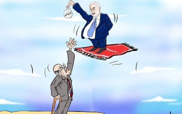 رئيس الحكومة المغربية يرفع سن التقاعد رغم رفض المركزيات النقابية
