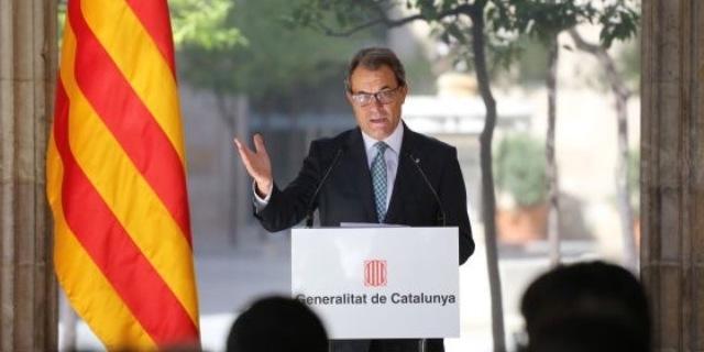 المغرب لا يتدخل في شؤون كاتالونيا.. وحواره  مع مدريد عبر القنوات الرسمية
