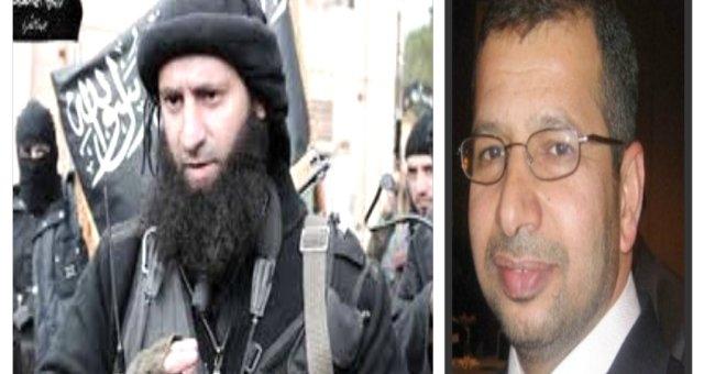 انتصارات داعش: لمن يعود الفضل؟...