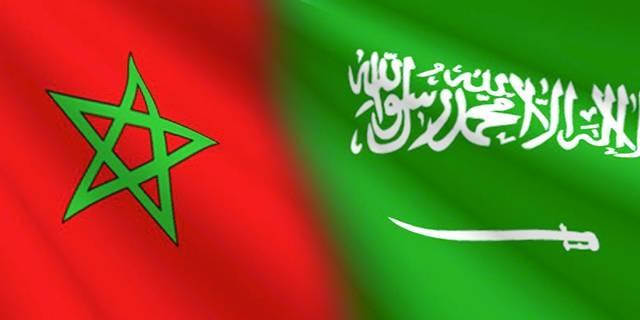 الملحق الثقافي بسفارة السعودية بالرباط ينوه بعمق العلاقات التاريخية لبلده مع المغرب
