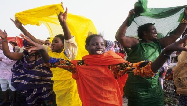 موريتانيا تشرع قانون جديد لازدواجيّة الجنسية