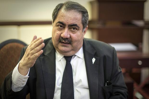 العراق: انتظار حسم الأكراد في الانضمام للحكومة