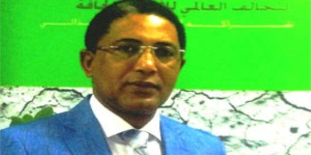 الديكتوقراطية: موريتانيا نموذجًا