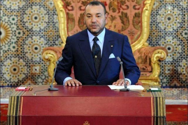 خطاب العاهل المغربي في الأمم المتحدة: الاستقرار والتنمية مرتبطان باحترام سيادة الدول ووحدتها الترابية