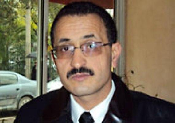 ليبيا تحتاج حواراً ومبادرة تونسية جزائرية