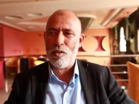 استقالة 21 عضوا من حزب العدالة والتنمية بسيدي مومن