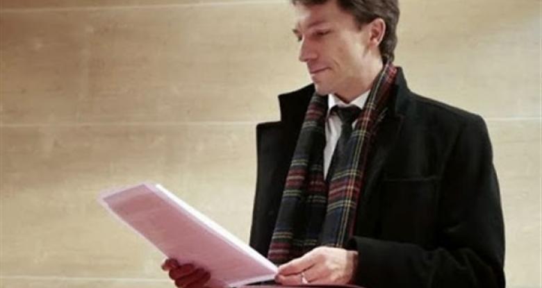 قاضٍ فرنسي يزور الجزائر للتحقيق في مقتل رهبان