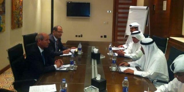 قطر ترغب في الاستفادة من تجربة اليد العاملة المغربية وتفتح مكتبا في الدوحة خصيصا لهذا الغرض