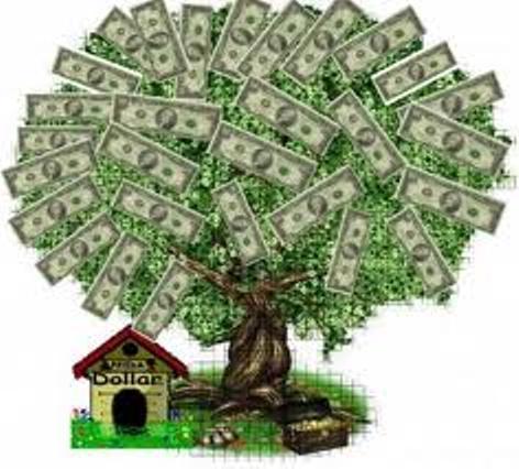 تبييض الأموال (دراسة مقارنة)