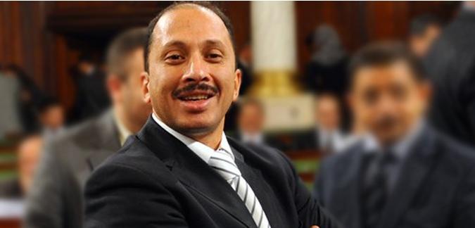 محمد عبو: لن نتحالف مع النهضة ولن ندعم المرزوقي وبن جعفر للرئاسية