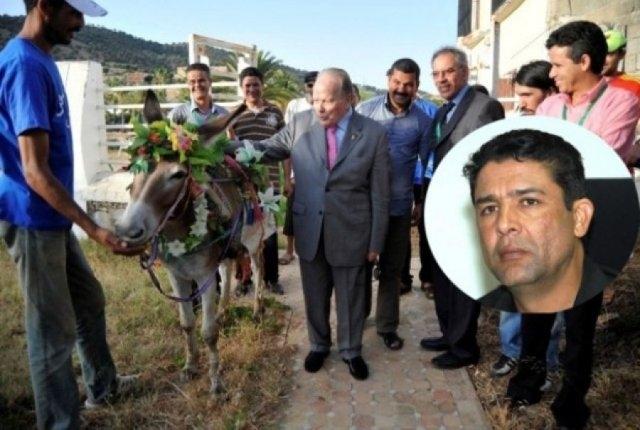 وزير  النقل المغربي يعفي السيارات الحديثة من العجلة الاحتياطية