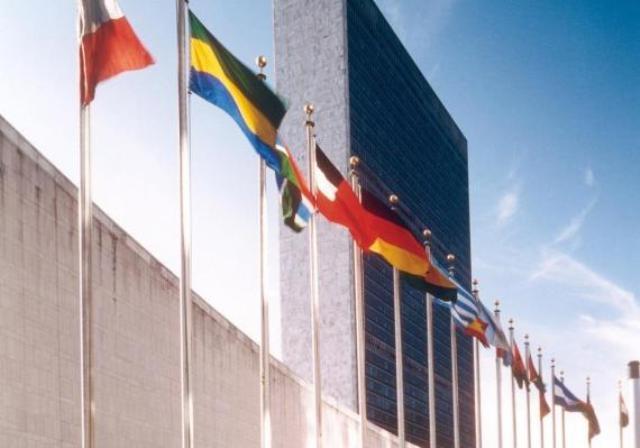 المغرب يؤكد في نيويورك انخراطه في الجهود الدولية لمحاربة الإرهاب..وكيري يشيد به