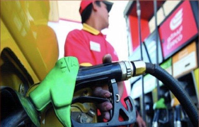 انخفاض أسعار البنزين في المغرب..واستقرار سعر الغازوال