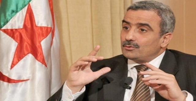 وزارة الرياضة الجزائرية تستعين بالكاميرات لمواجهة شغب الملاعب
