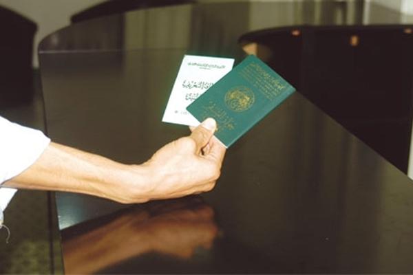 18 ألف جزائري طلبوا اللجوء لدول أقل ثراء من الجزائر