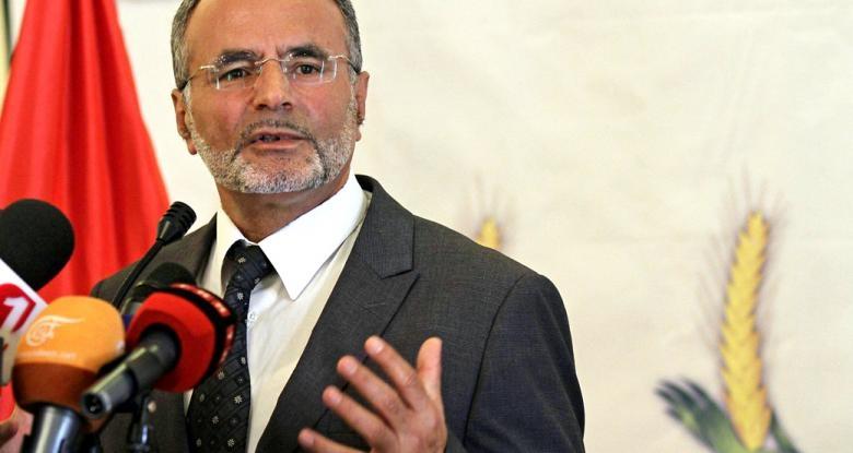 حركة وفاء التونسية تحذر من تدخل خارجي في الانتخابات