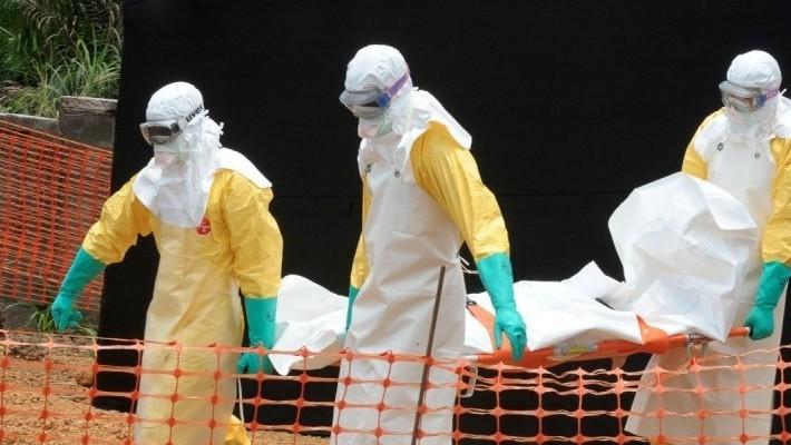 اجراءات استعجالية في موريتانيا لمواجهة خطر وباء ايبولا