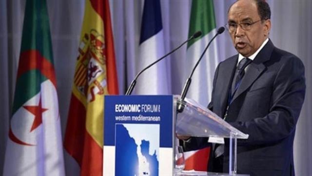 وزير خارجية موريتانيا يطرد الصحفيين من مؤتمر الجامعة العربية