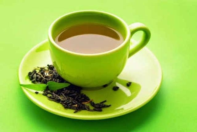 دراسة : الشاي يحمي من الموت المبكر