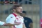 مصر وتونس:0-1