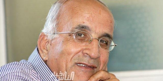 «بازار» الرئاسة.. التونسية!