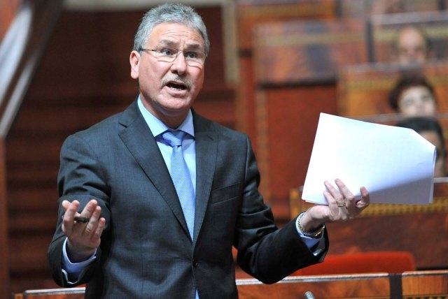 وزارة الصحة المغربية تكشف عن حالة واحدة للجذام بمستشفى الأمراض النفسية