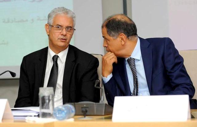 المجلس الاقتصادي المغربي يؤجل المصادقة على مشروع الرأي المتعلق بنظام المعاشات إلى أكتوبرالمقبل