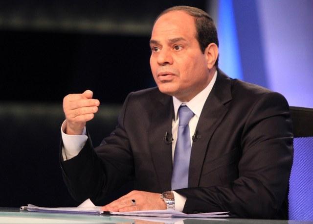 السفارة المصرية في الرباط تنفي زيارة السيسي إلى المغرب
