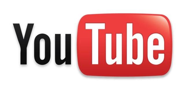 مستخدمي اليوتوب تجاوزوا المليار زائر