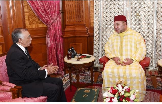 المجلس الأعلى للتعليم يتدارس عروضا للوزراء المغاربة حول رؤيتهم المستقبلية للإصلاح التربوي