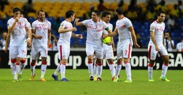 المنتخب التونسي يستقبل منتخب السنغال بالمنستير