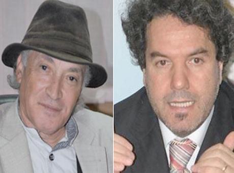 الجمعية الجزائرية للدراسات الفلسفية تحتفي بأربعينية شاعر المقاومة
