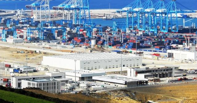 مؤشرات رسمية.. المغرب الوجهة الإفريقية والعربية الأولى للصادرات الإسبانية