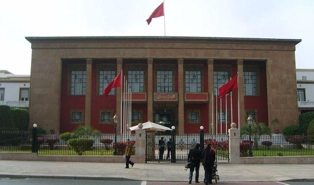 رؤساء فرق الأغلبية البرلمانية في المغرب يستعدون للدخول التشريعي المقبل