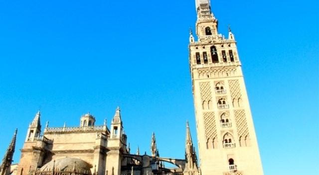 أسبوع ثقافي مغربي في العاصمة الأندلسية إشبيلية