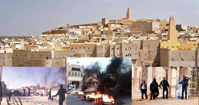 العباسي: خارطة الطريق نفذت بحذافيرها وهذا هو موعد انهاء مهمة الحوار الوطني بتونس