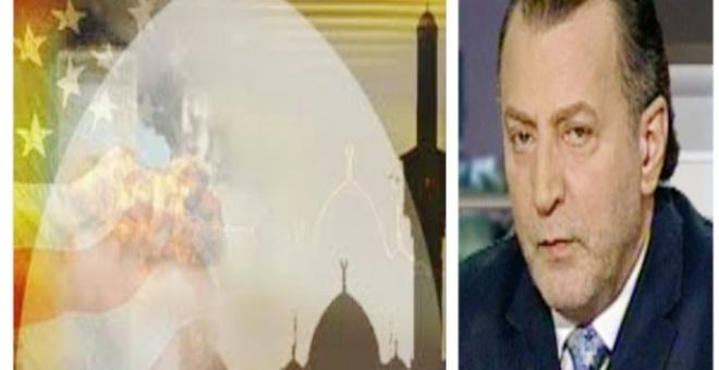 الصور النمطية الغربية عن العالم الإسلامي وحضارته