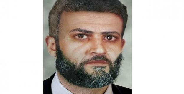أبو أنس الليبي يتشبث بمحاميه رغم الجدل الدائر حوله