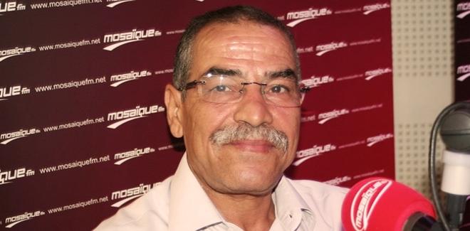 قيادي في حزب نداء تونس يكشف حضور بن علي في الحزب وشخصيات أخرى مندسة