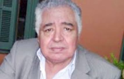 طرابلس العاصمة المختطفة