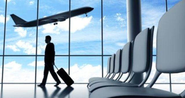 10 نصائح للوقاية من أمراض قد تصاب بها أثناء السفر
