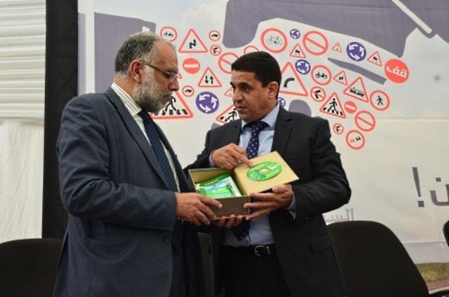 اتحاد كتاب المغرب  يعتزم تدشين الدخول الثقافي الجديد بلقاء إعلامي